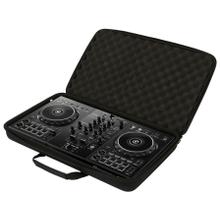 DJ controller bag for the DDJ-RB, DDJ-SB, DDJ-SB2, DDJ-SB3, DDJ-WeGO4, DDJ-WeGO3 and DDJ-400