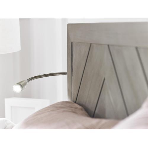 Smartstuff - Twin Reading Bed