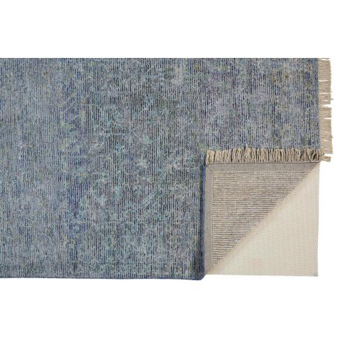 Feizy - CALDWELL 8803F IN BLUE-MULTI