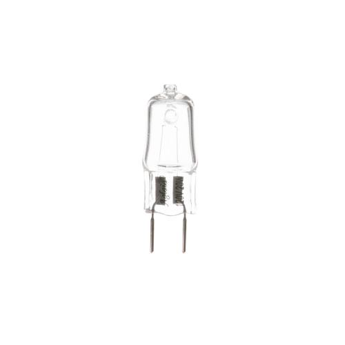 Range Halogen Light Bulb
