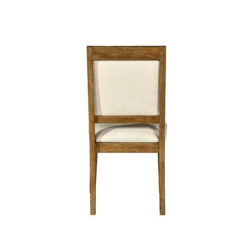 Palmer Side Chair
