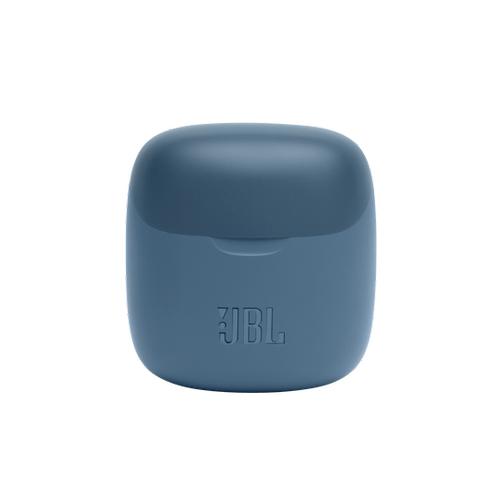 JBL TUNE 225TWS True wireless earbud headphones