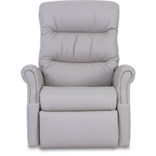 See Details - Layton Lift Relaxer Armchair