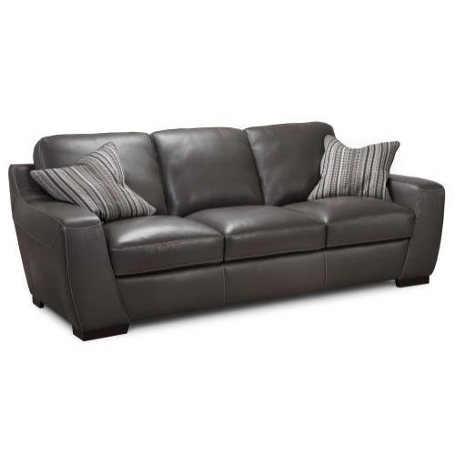 6948 Alpha Sofa