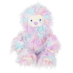 Candy Floss Sloth