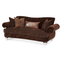 Sofa - Grp1/Opt1