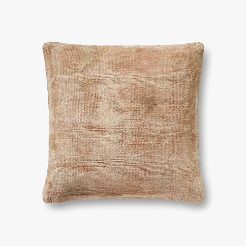 0350630100 Pillow