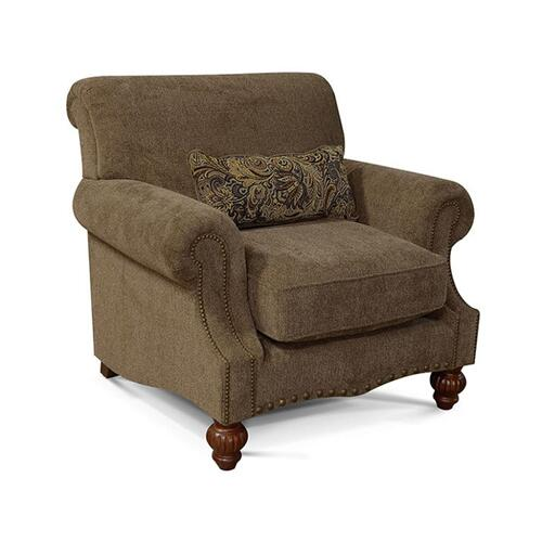 Benwood Chair