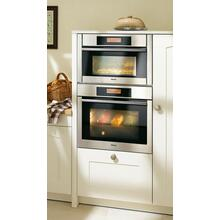 MasterChef Convection Speed Oven