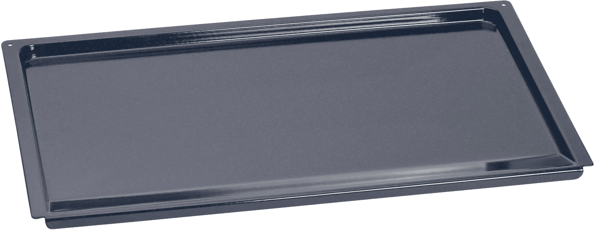 GaggenauBaking Tray Kb032062
