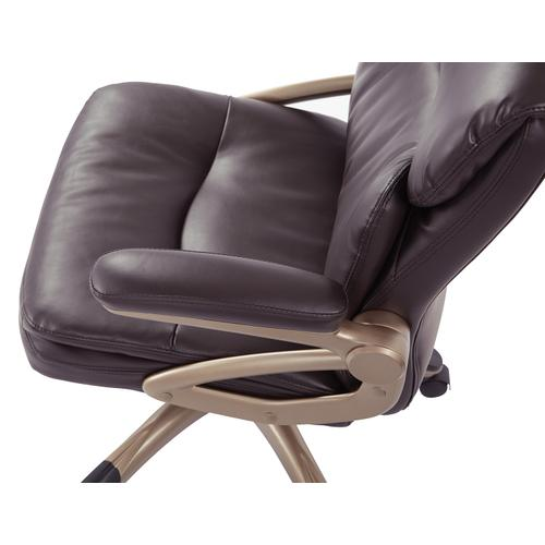 Office Star - Executive Low Back Chair