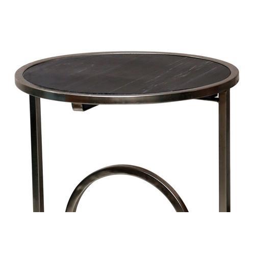 Nicola C Table, CCPD521