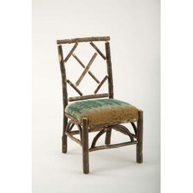 636 Raquette Lake Side Chair