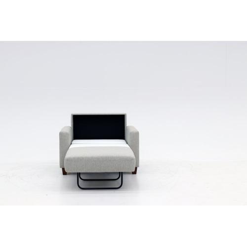 Nico Cot Size Chair Sleeper