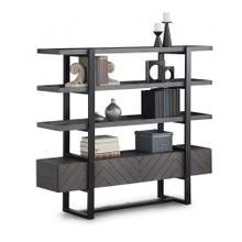 Summit Bookcase