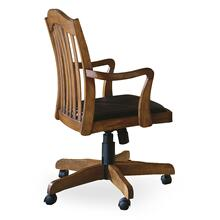 Product Image - Brookhaven Tilt Swivel Chair