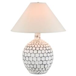 """25""""h Table Lamp"""