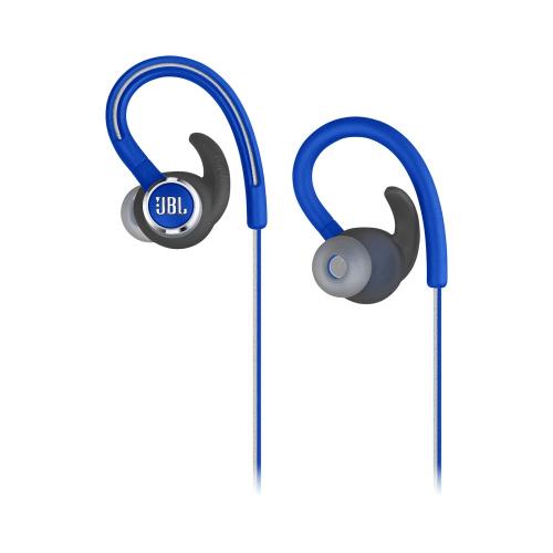 JBL Reflect Contour 2 Secure fit Wireless Sport Headphones