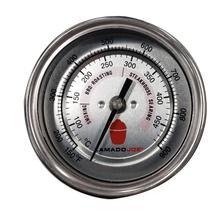KJ-T23 - Thermometer