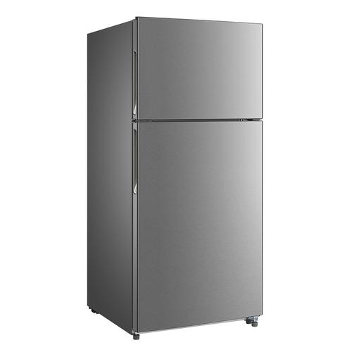 Product Image - 18.0 Cu. Ft. Frost Free Refrigerator