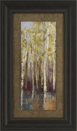 Forest Whisper II