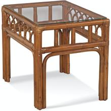 Edgewater End Table
