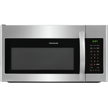View Product - Frigidaire 1.8 Cu. Ft. Over-The-Range Microwave