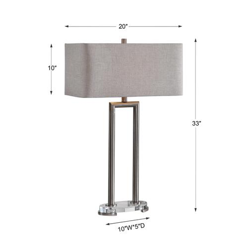 Gallery - Connell Table Lamp