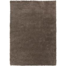 """View Product - Heaven HEA-8002 6"""" Swatch"""