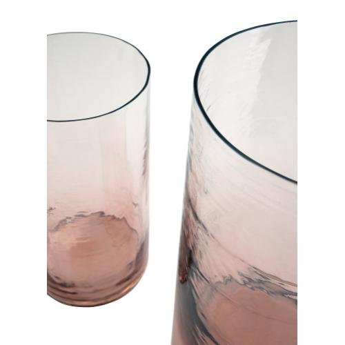 Devona Vase (set of 2)