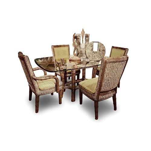Capris Furniture - 695 Dining
