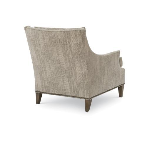 Evelyn Chair
