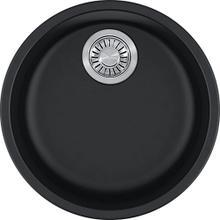 Rotondo RBG110ONY Granite Onyx