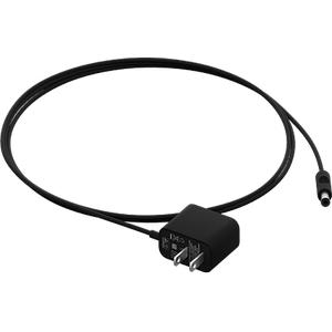 Sonos - Port Power Adapter