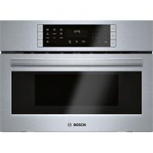 See Details - 800 Series Speed Oven 27'' Stainless steel HMC87152UC