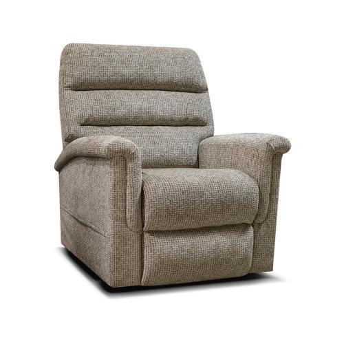 EZ7G055 EZ7G00 Reclining Lift Chair