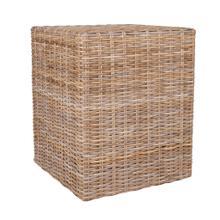 See Details - Cube- Half Kubu
