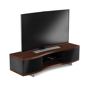 Ola Contemporary TV Cabinet