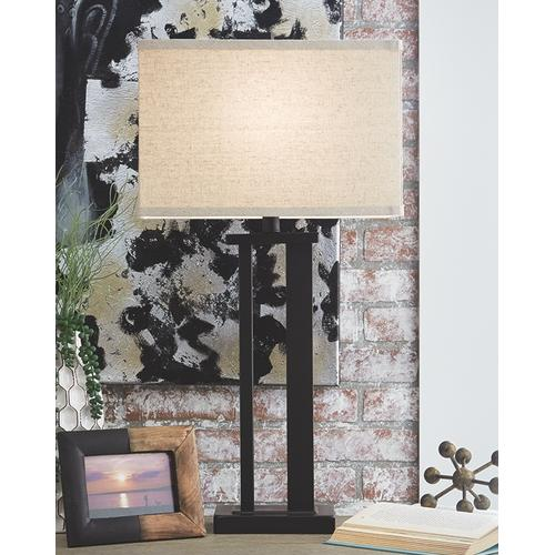 Aniela Table Lamp