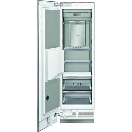 Built-in Panel Ready Freezer Column 24'' T24ID905LP