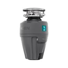 View Product - Prep™ Series 1/2 Horsepower Garbage Disposal