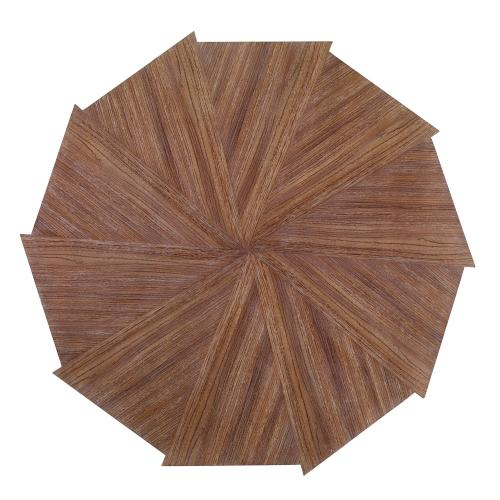 Ambella Home - Decagonal Cocktail Table
