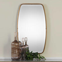 Canillo Mirror