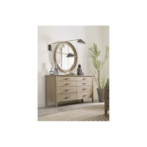 Kincaid Furniture - Breck Large Dresser