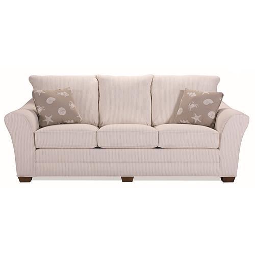Lancer - Sofa
