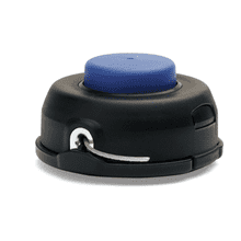 T35 Tap Advance Trimmer Head