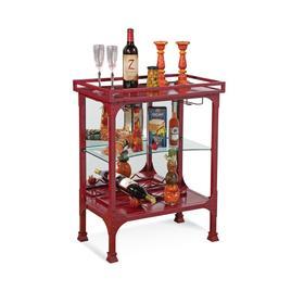 17803 Kildair III Beverage Cabinet