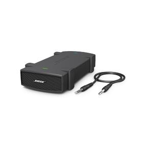 PackLite power amplifier Model A1