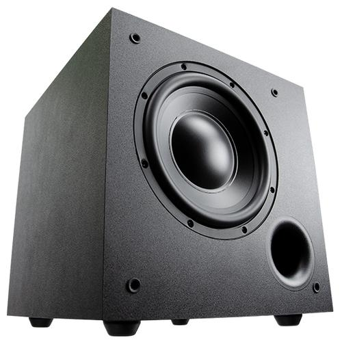 """8"""" Powered Subwoofer"""