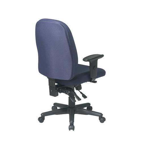 Office Star - 43819-225